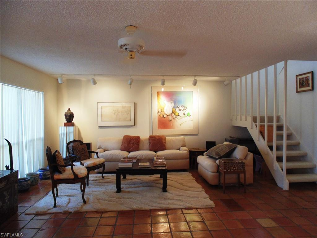 4289 Island Circle #3 Property Photo - FORT MYERS, FL real estate listing