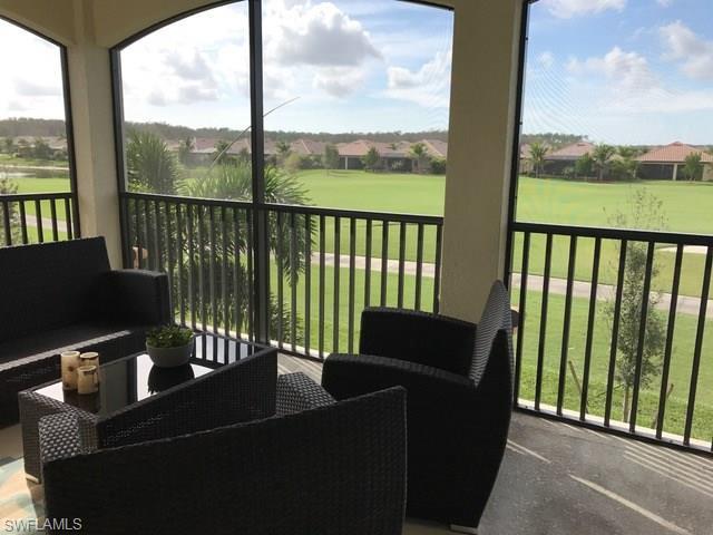 28540 Carlow Court #201 Property Photo - BONITA SPRINGS, FL real estate listing