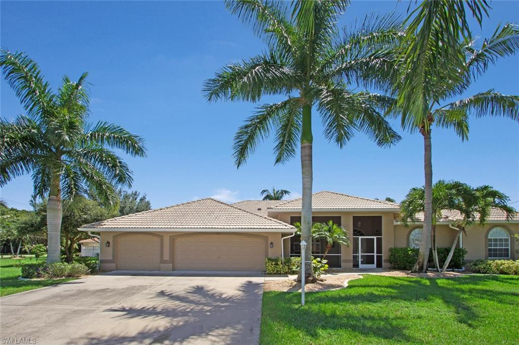 1917 SE 17th Place Property Photo - CAPE CORAL, FL real estate listing