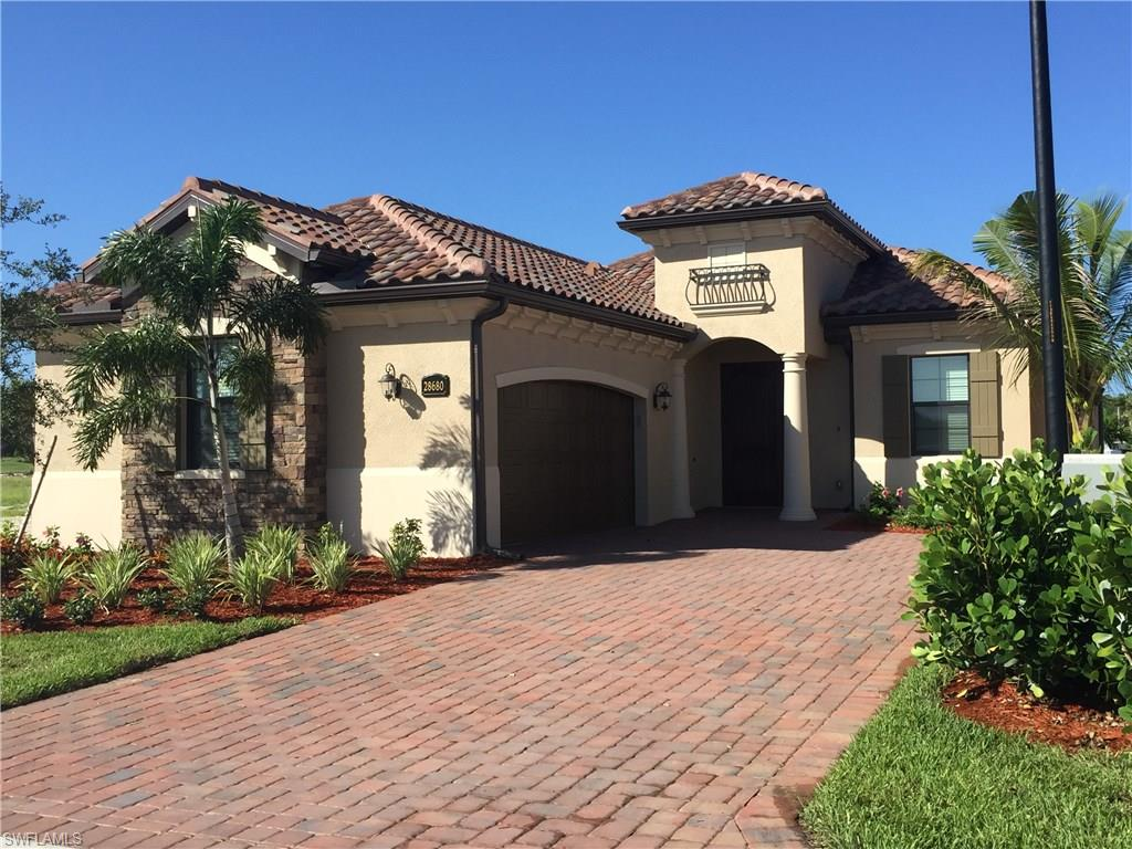 28680 Derry Court Property Photo - BONITA SPRINGS, FL real estate listing