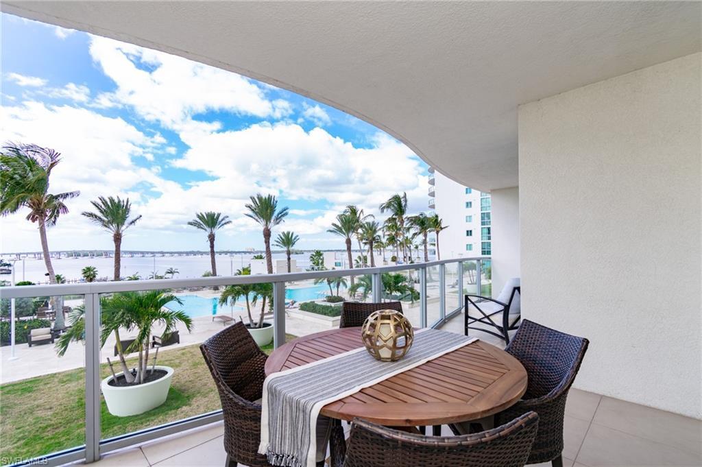 3000 Oasis Grand Boulevard #502, FORT MYERS, FL 33916 - FORT MYERS, FL real estate listing