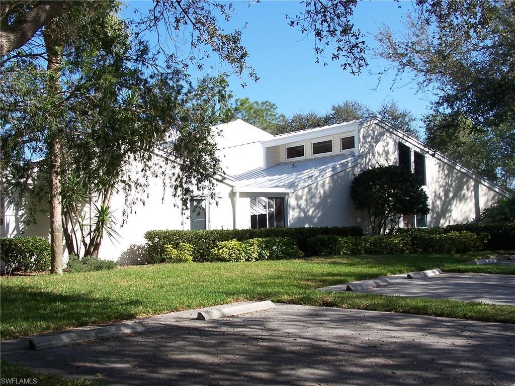 Berridale Real Estate Listings Main Image