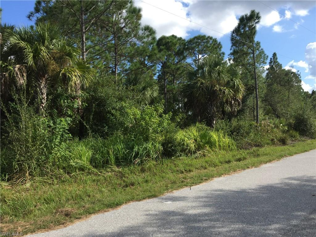 409 Warrington Boulevard Property Photo - PORT CHARLOTTE, FL real estate listing