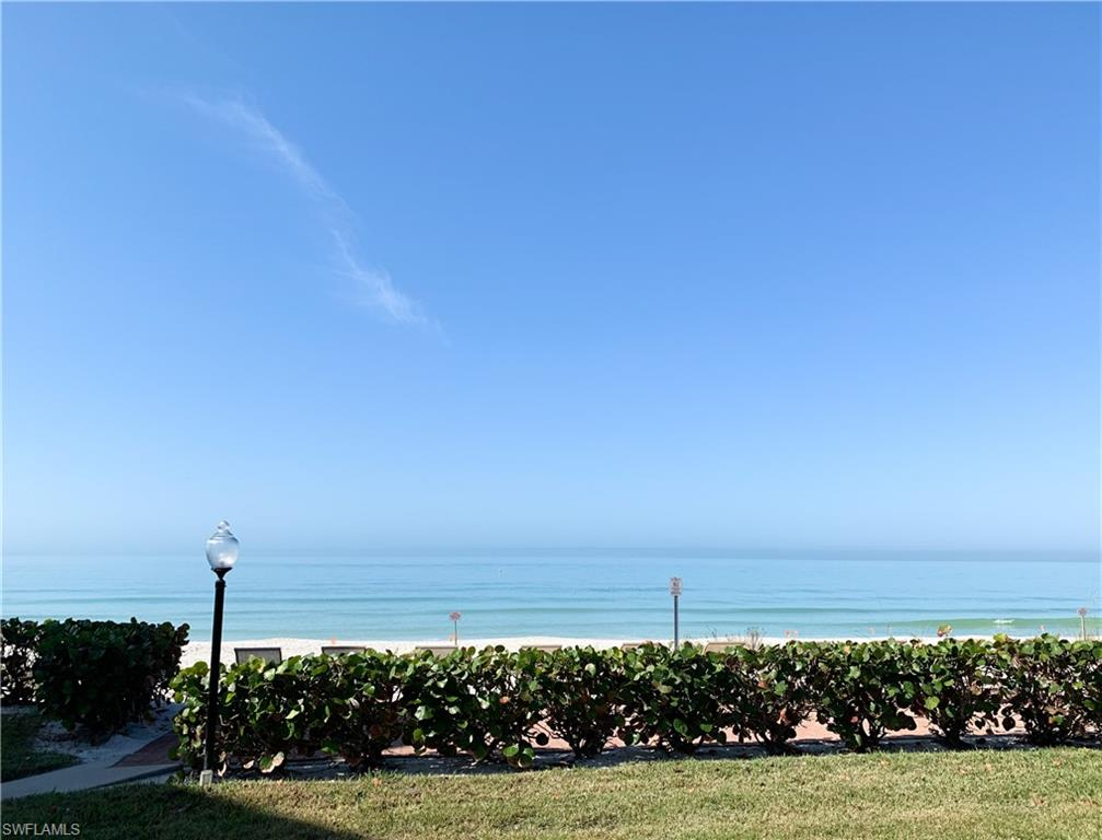 25850 Hickory Boulevard #101 Property Photo - BONITA SPRINGS, FL real estate listing