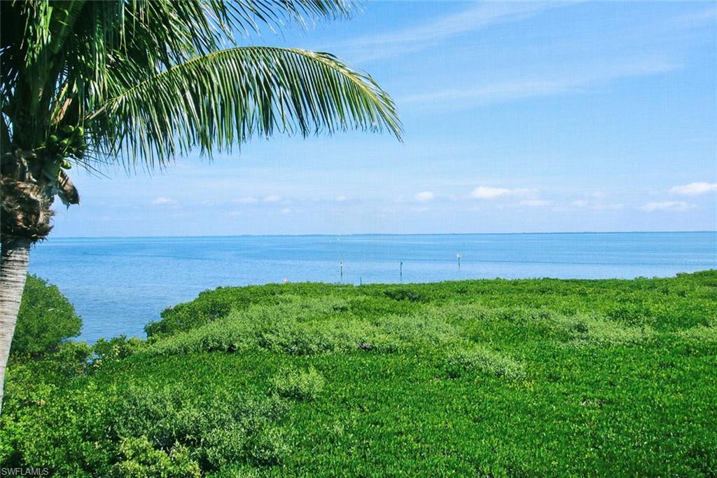 5218 Bayside Villas Property Photo - CAPTIVA, FL real estate listing