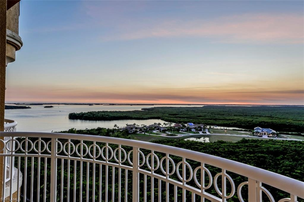 6081 Silver King Boulevard #1202 Property Photo - CAPE CORAL, FL real estate listing