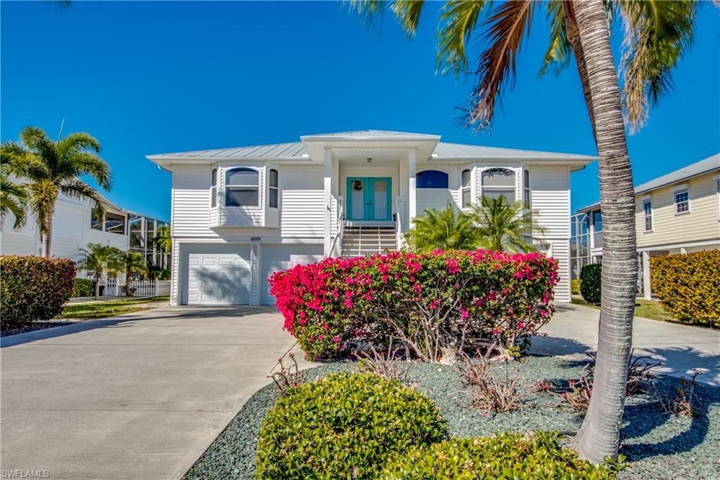 16279 Boyce Drive Property Photo - BOKEELIA, FL real estate listing