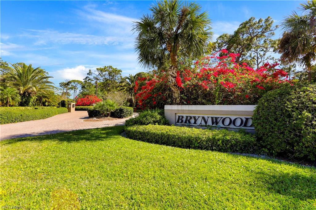 13504 Brynwood Lane Property Photo - FORT MYERS, FL real estate listing