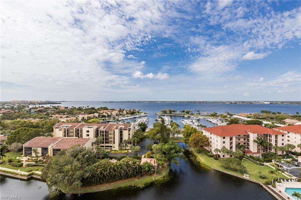 5260 S Landings Drive #1305 Property Photo - FORT MYERS, FL real estate listing