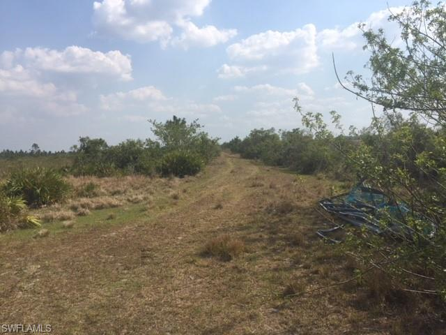 1257 Dixie Road Property Photo - LABELLE, FL real estate listing