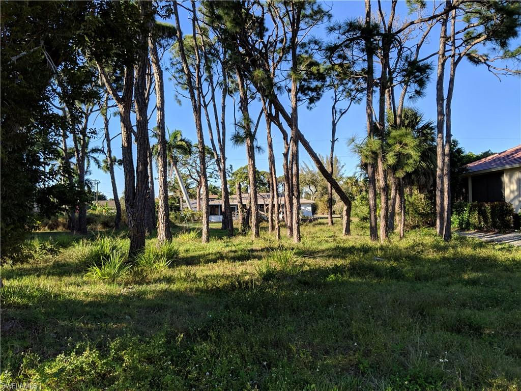118 1st Avenue Property Photo - MARCO ISLAND, FL real estate listing