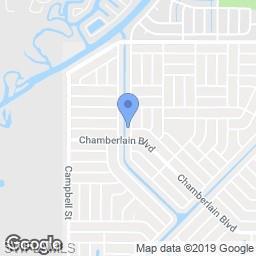 239 Ramblewood Street, PORT CHARLOTTE, FL 33953 - PORT CHARLOTTE, FL real estate listing