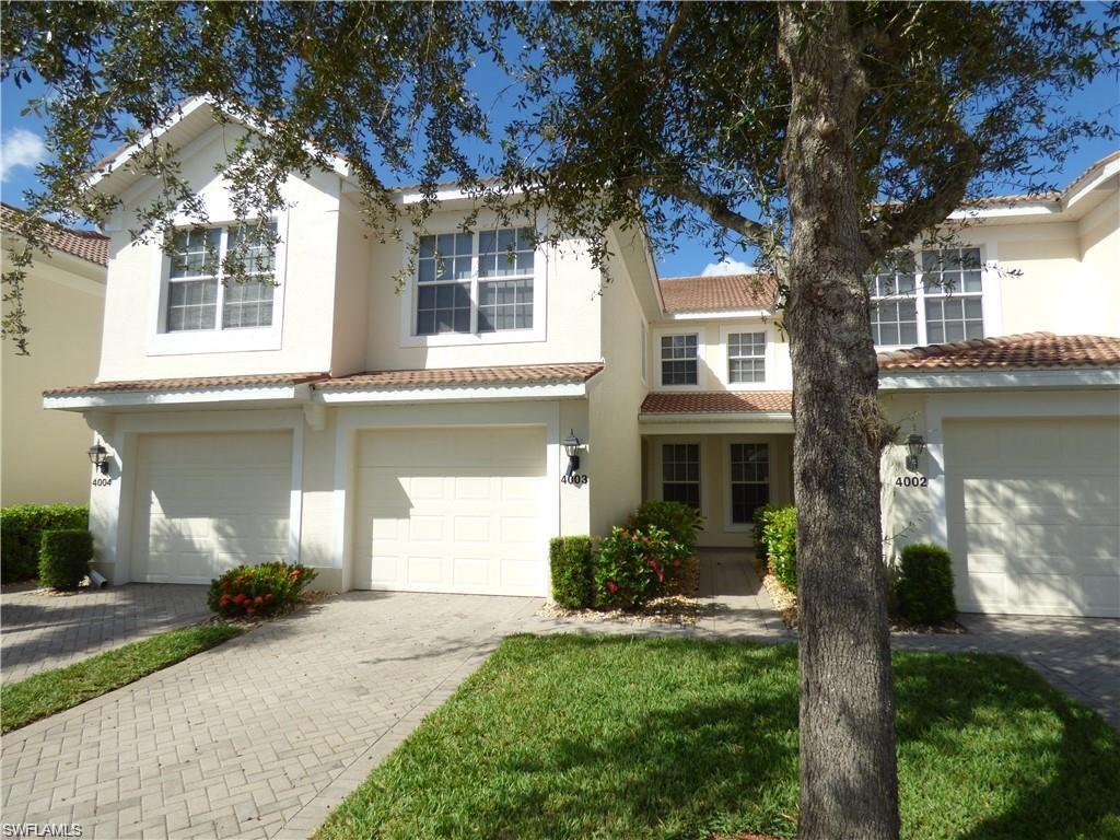 9624 Hemingway Lane #4003 Property Photo - FORT MYERS, FL real estate listing