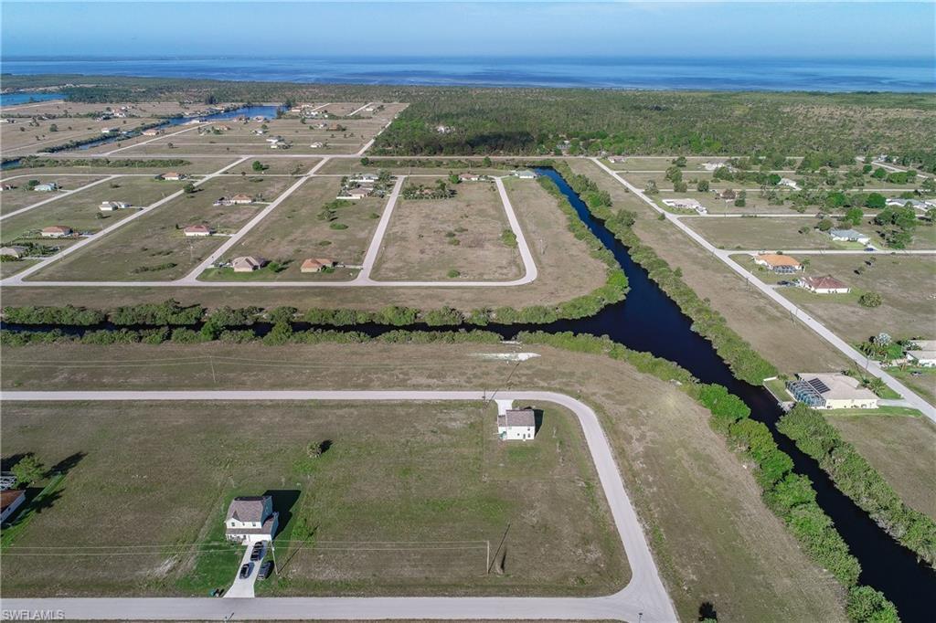 Coastal Estates Real Estate Listings Main Image