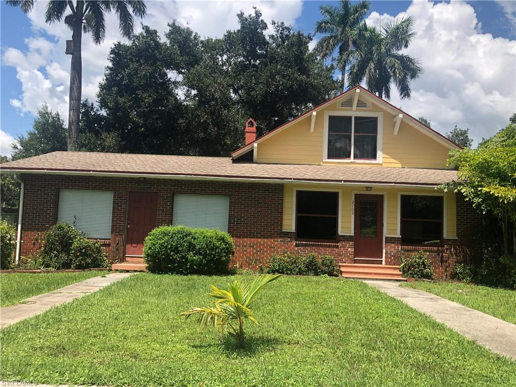 Evans Addition Real Estate Listings Main Image