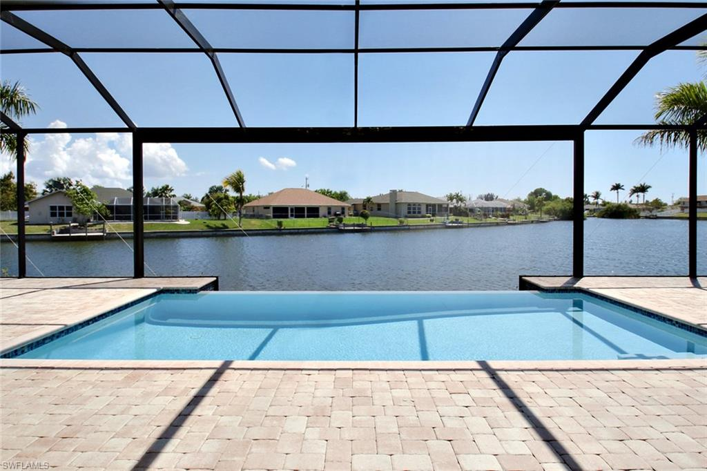 1810 NE 6th Street Property Photo - CAPE CORAL, FL real estate listing