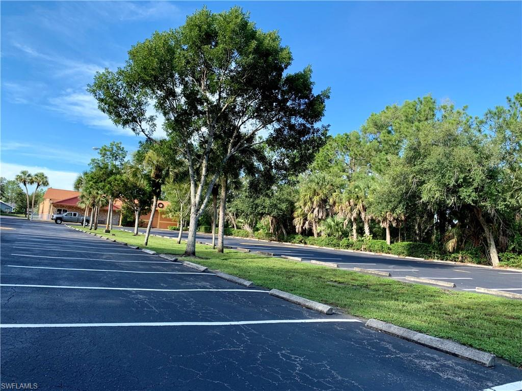 6750 Golden Gate Parkway Property Photo - NAPLES, FL real estate listing