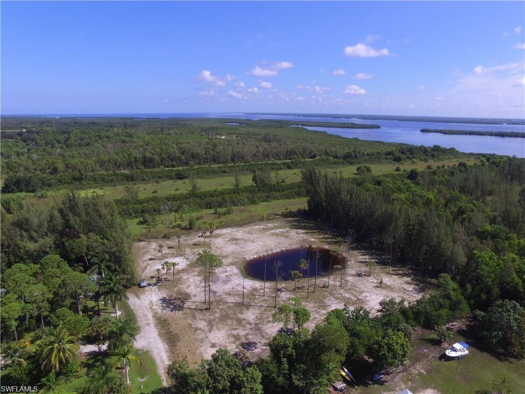 12680 Gloria Boulevard Property Photo - BOKEELIA, FL real estate listing