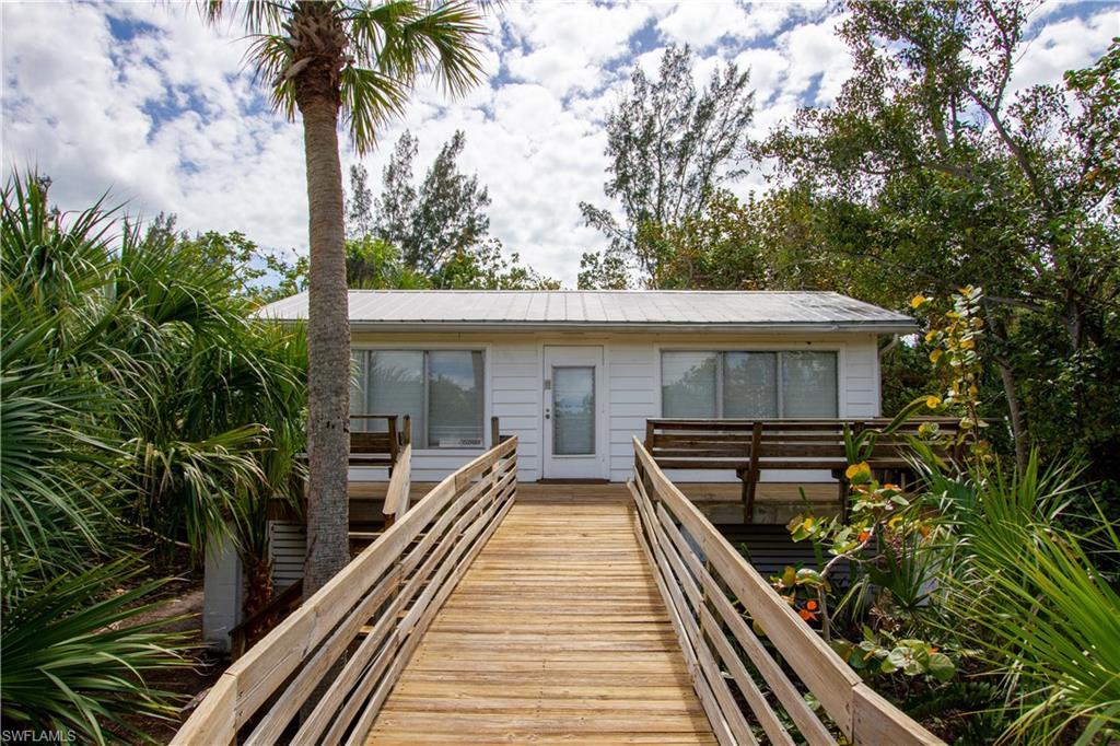 14808 Captiva Drive Property Photo - CAPTIVA, FL real estate listing