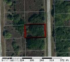154 Carousel Avenue Property Photo - LABELLE, FL real estate listing