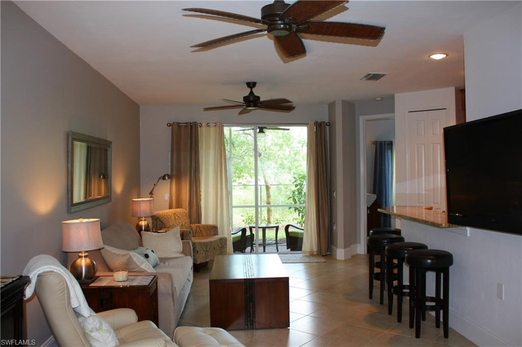 1335 Sweetwater Cove #103 Property Photo - NAPLES, FL real estate listing