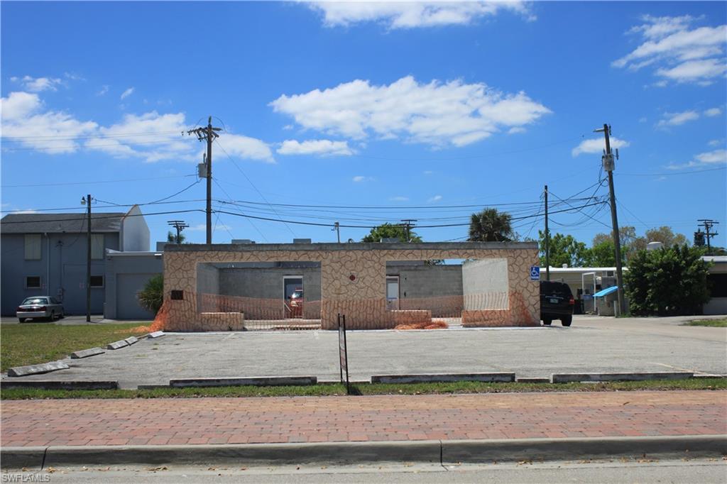1210 Lafayette Street Property Photo