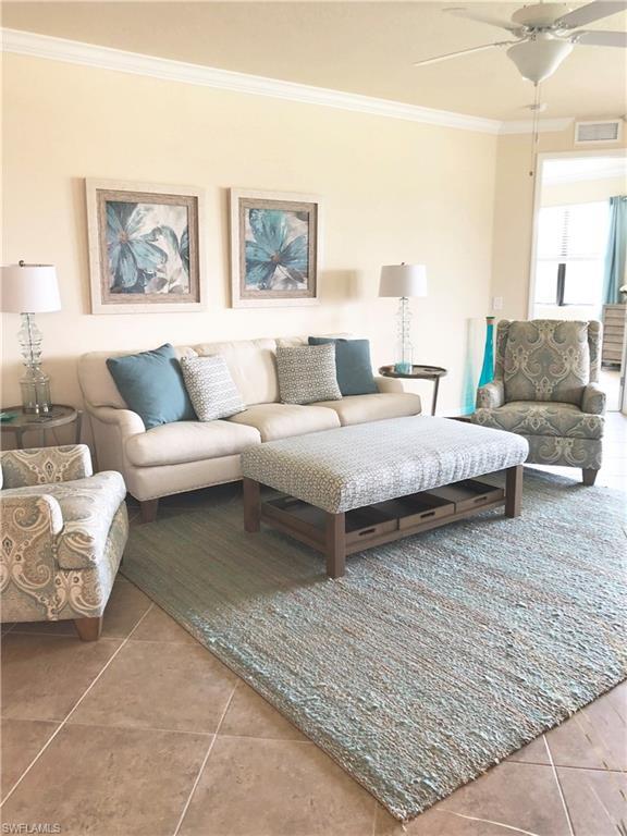 28570 Carlow Court #903 Property Photo - BONITA SPRINGS, FL real estate listing