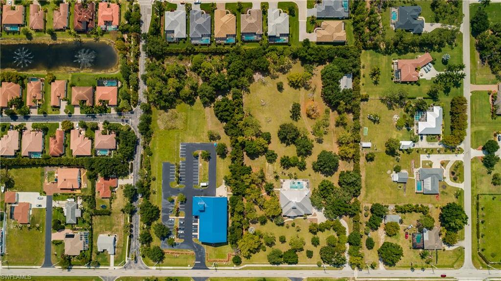 21580 River Ranch Road Property Photo