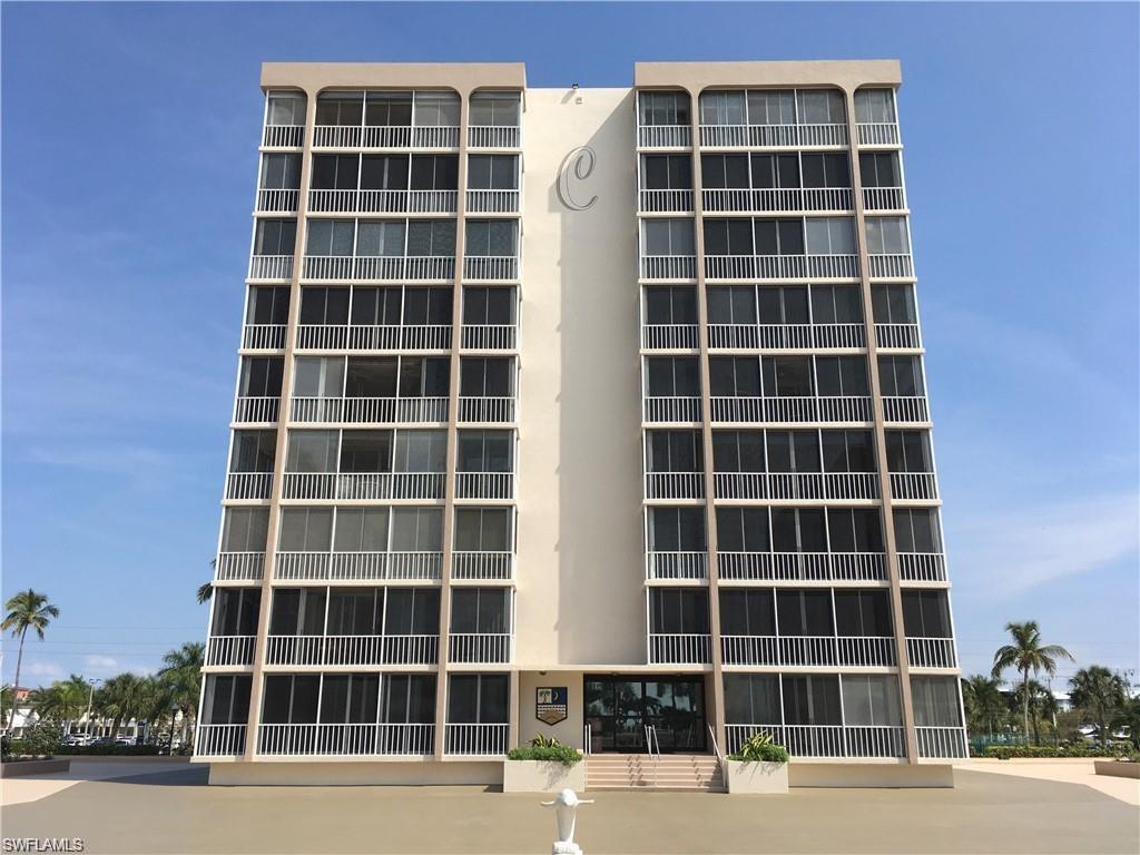 7148 Estero Boulevard #122 Property Photo