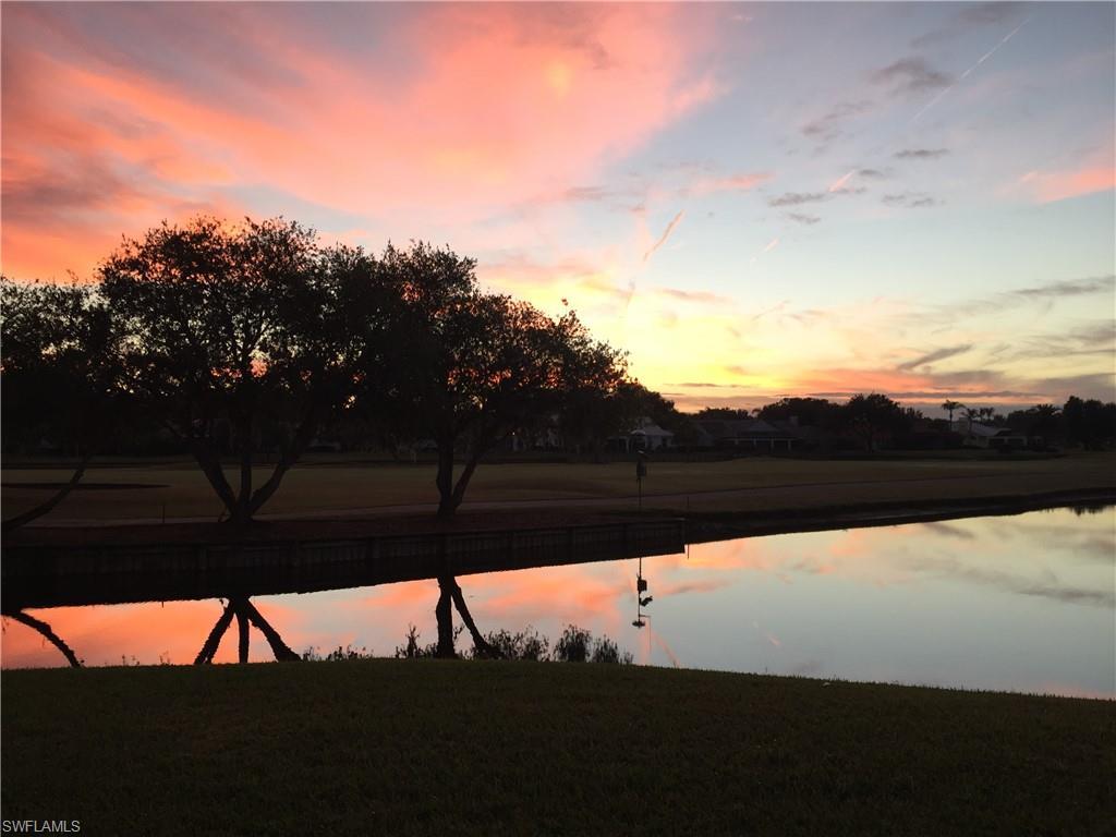 119 Woodbridge Drive #101 Property Photo - VENICE, FL real estate listing