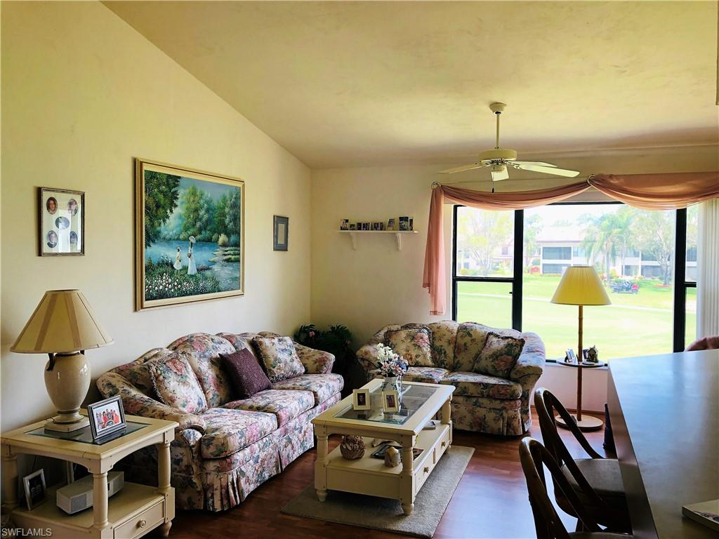 5710 Trailwinds Drive #522 Property Photo - FORT MYERS, FL real estate listing