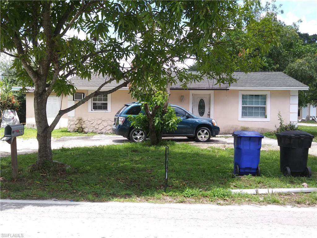 4235 Edgewood Avenue Property Photo