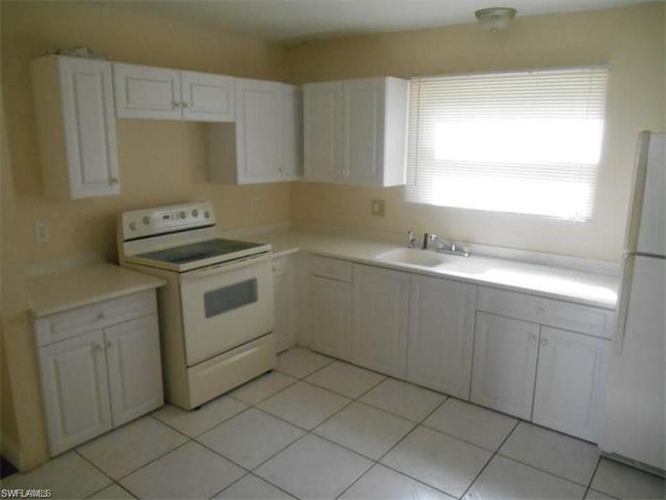 2526 Jackson Street Property Photo