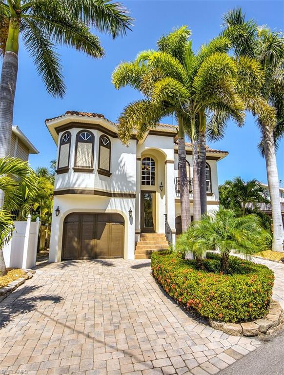 157 Miramar Street Property Photo