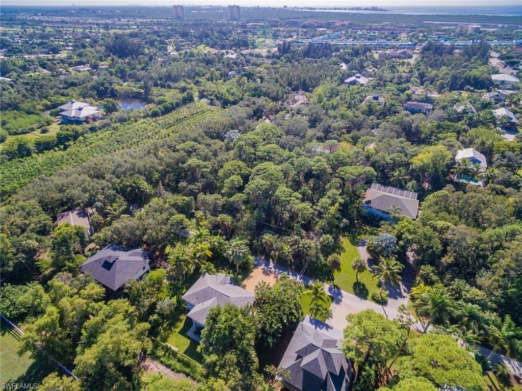 13371 Almond Drive Property Photo - FORT MYERS, FL real estate listing