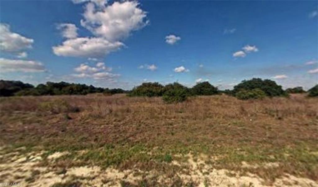 106 Lansing Circle Property Photo