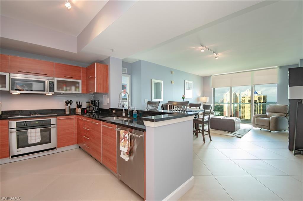 3000 Oasis Grand Boulevard #2202, FORT MYERS, FL 33916 - FORT MYERS, FL real estate listing