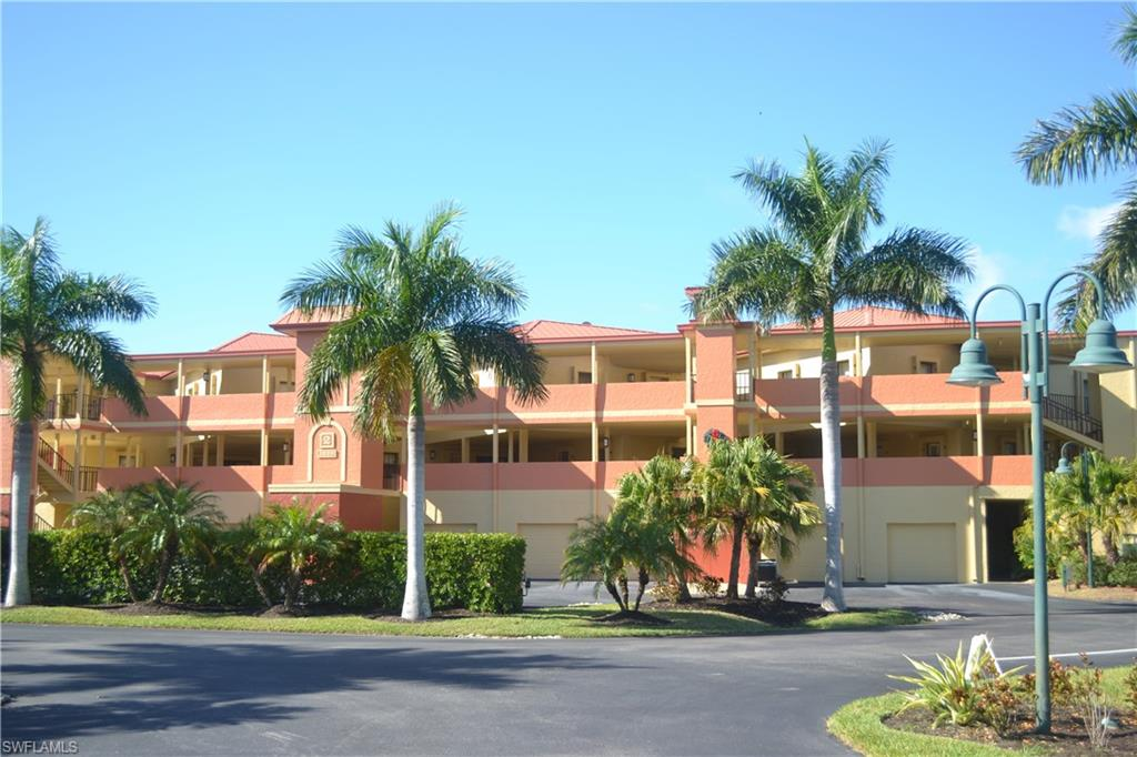 3220 Southshore Drive #24C Property Photo - PUNTA GORDA, FL real estate listing