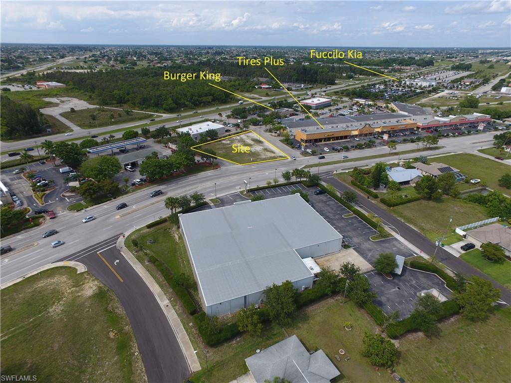 141 Hancock Bridge Parkway W Property Photo - CAPE CORAL, FL real estate listing