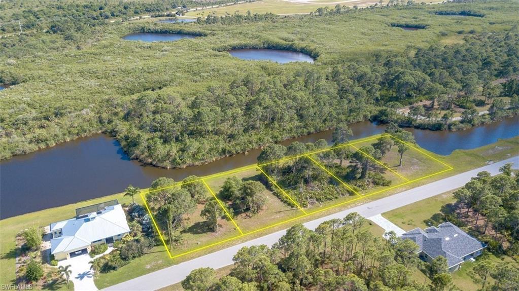 81 Brig Circle S Property Photo - PLACIDA, FL real estate listing