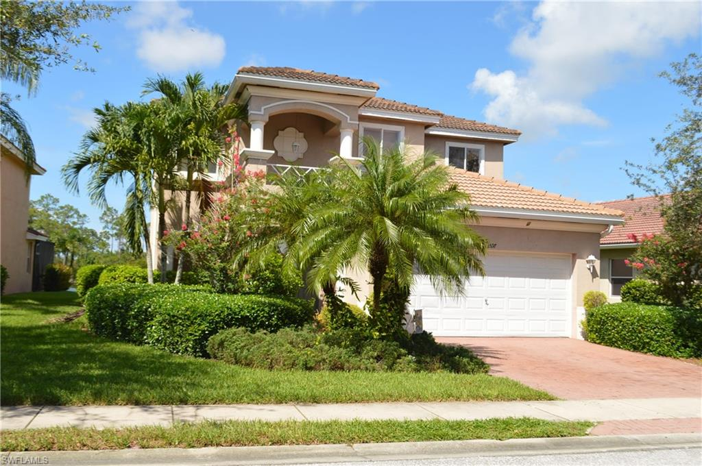 3597 Malagrotta Circle Property Photo - CAPE CORAL, FL real estate listing