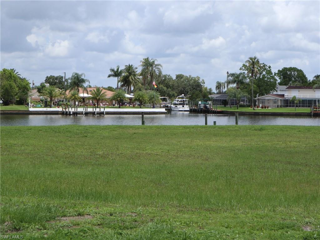 13362 Marquette Boulevard Property Photo - FORT MYERS, FL real estate listing