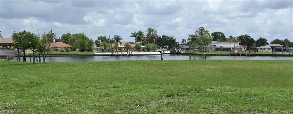 13364 Marquette Boulevard Property Photo - FORT MYERS, FL real estate listing