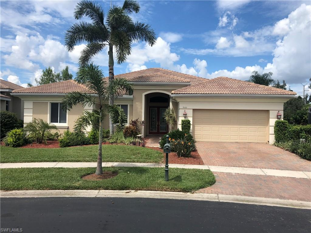 9060 Paseo De Valencia Street Property Photo - FORT MYERS, FL real estate listing