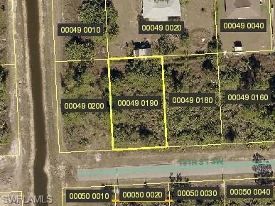 3316 18th Street Sw Property Photo