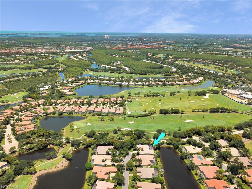 10265 Idle Pine Lane Property Photo - ESTERO, FL real estate listing
