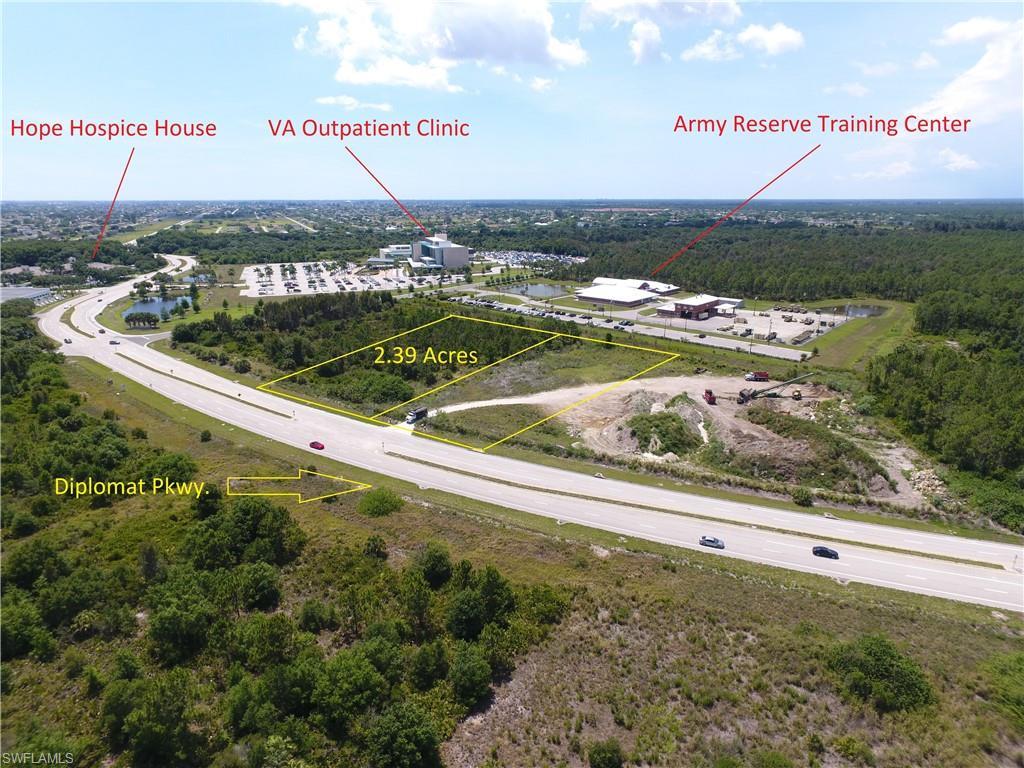 2515-2519 Diplomat Parkway E Property Photo