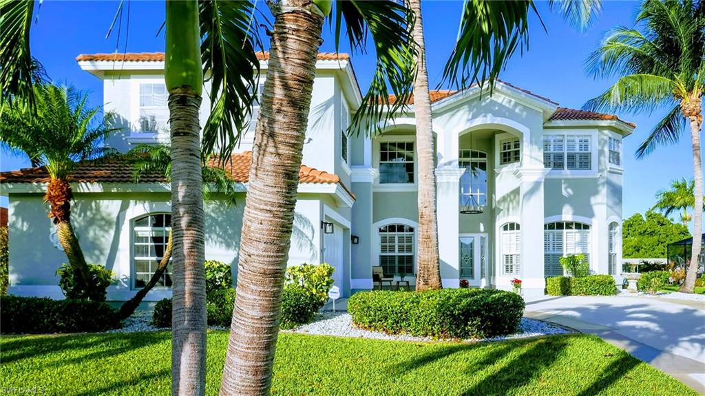 3328 SE 17th Place Property Photo - CAPE CORAL, FL real estate listing