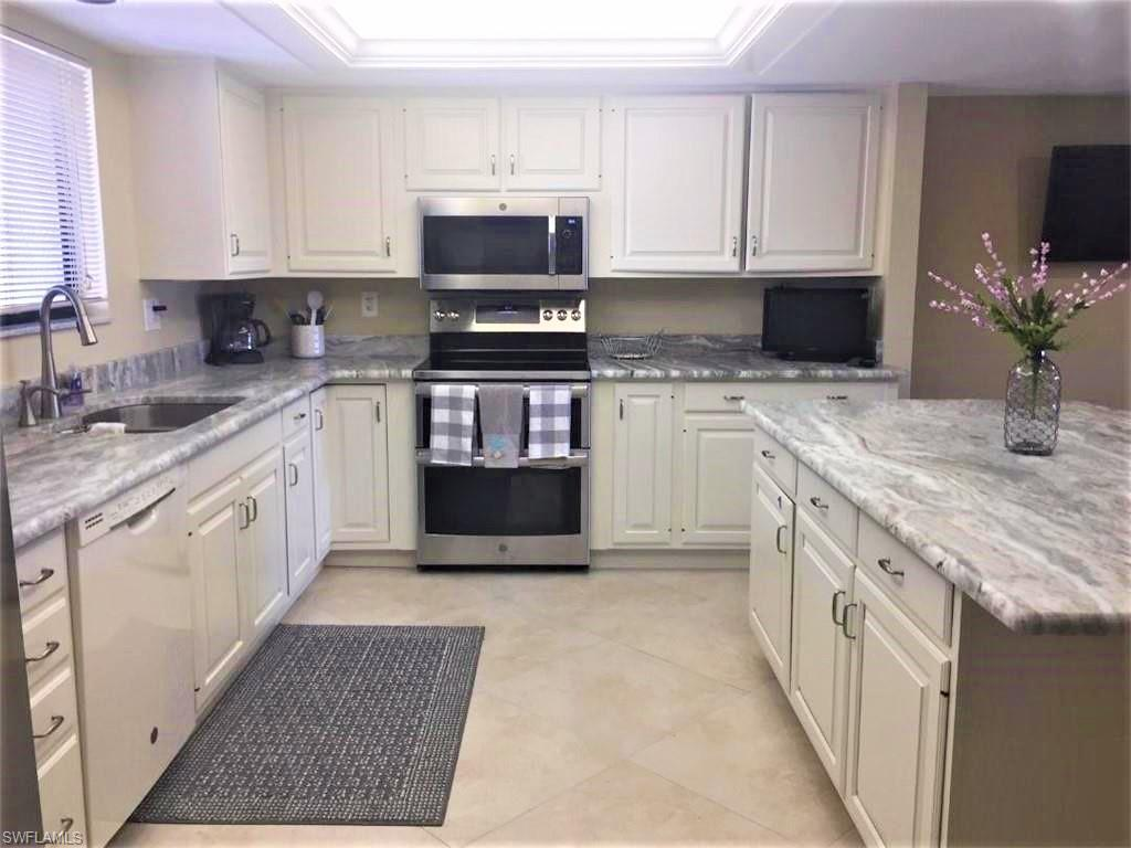 4612 Flagship Drive #403 Property Photo - FORT MYERS, FL real estate listing