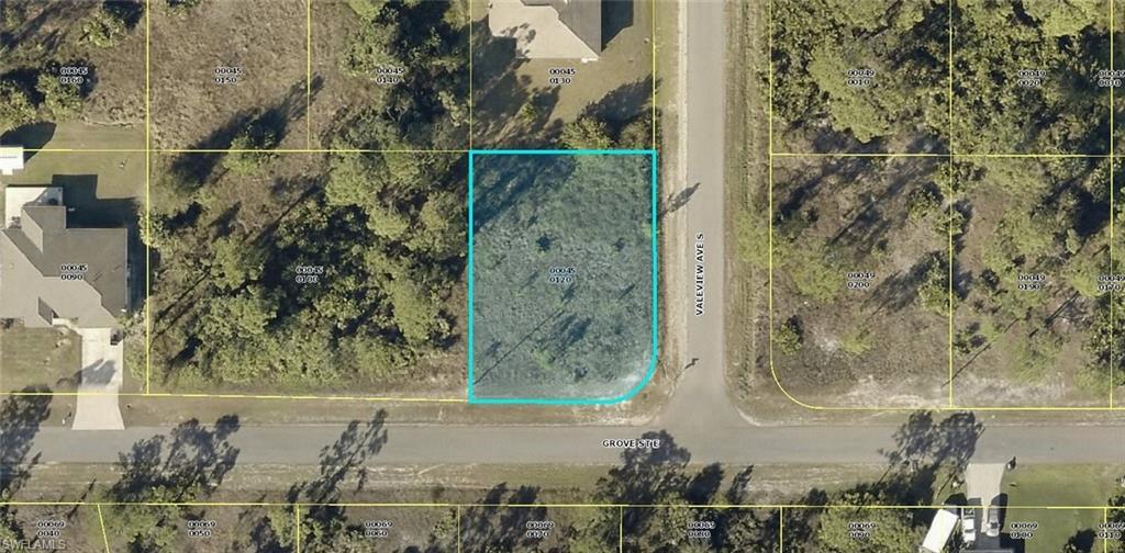 1059 Grove Street E Property Photo